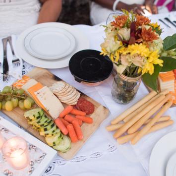 Gastronomía y maridaje: Sorpresas