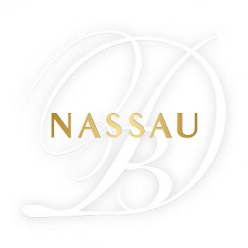 Le Dîner en Blanc Nassau in The Tribune