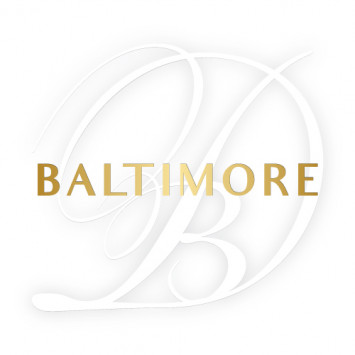 New Hosting Team for the 2020 edition of Le Dîner en Blanc - Baltimore