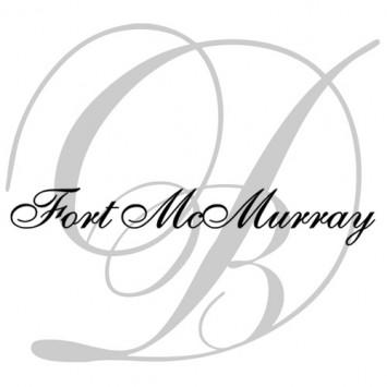 Fort McMurray enthusiastically welcomes Le Dîner en Blanc!