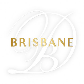 New Hosting Team for the 2019 edition of Le Dîner en Blanc - Brisbane
