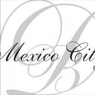 COMUNICADO DÎNER EN BLANC - CIUDAD DE MÉXICO 2015 - Lista de Espera