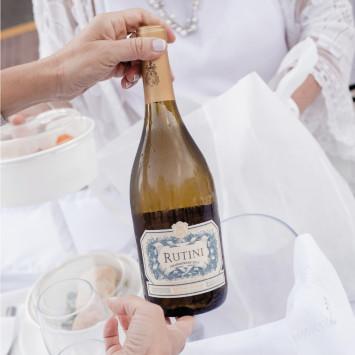 Selección de vinos online