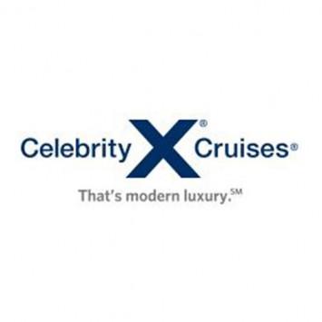 Celebrity Cruises partners with Le Diner en Blanc 2015 U.S. Series