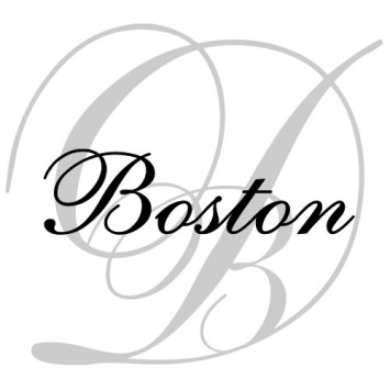 Boston - The Wait is Over!