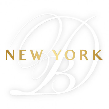 New Hosting Team for the 8th edition of Dîner en Blanc - New York