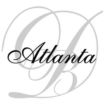 New Hosting Team for the 4 edition of Dîner en Blanc - Atlanta