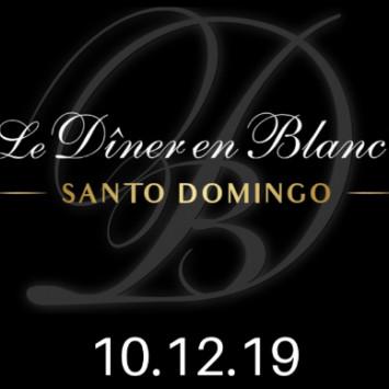 Guarde la fecha, volvemos el sábado 12 de octubre de 2019