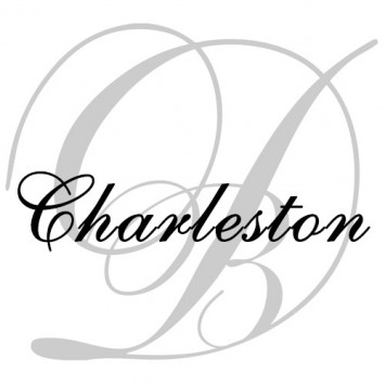 Charleston enthusiastically welcomes Le Dîner en Blanc!