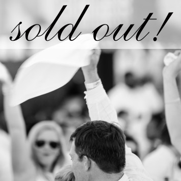 7th Edition Sold Out