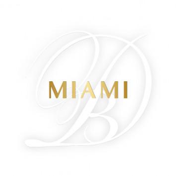 New Hosting Team for the 2019 edition of Le Dîner en Blanc - Miami