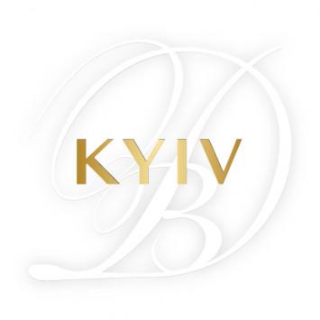 Le Dîner en Blanc Premieres in Kyiv in 2020!