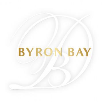 Le Dîner en Blanc to premiere in Byron in 2019