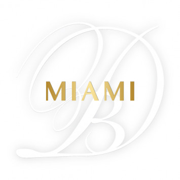 New Hosting Team for the 2020 edition of Le Dîner en Blanc - Miami