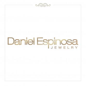 Daniel Espinosa Jewelry se une al Dîner en Blanc Puebla
