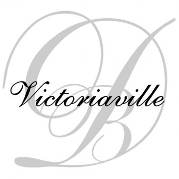 Victoriaville accueille chaleureusement Le Dîner en Blanc!