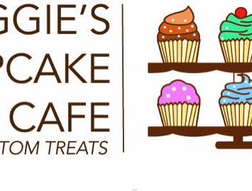 Maggie's Cupcake Cafe in the eStore