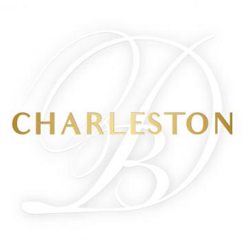 New Hosting Team for the 3rd edition of Le Dîner en Blanc - Charleston
