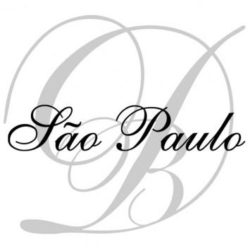 São Paulo acolhe calorosamente o Dîner en Blanc!
