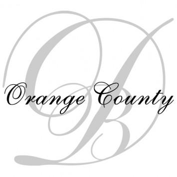 Thank you Orange County!