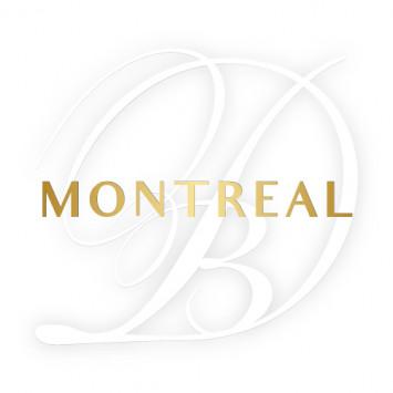 Le Dîner en Blanc de Montréal 2019 : Recherche nouvelle équipe d'organisateurs
