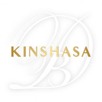 Le Dîner en Blanc en grande première à Kinshasa