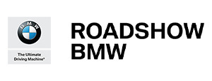 Welcoming Roadshow BMW!