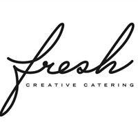 Try something Fresh!