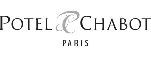 IMPORTANT INFORMATION: E-Store Purchase Pick up / Collecte des achats Boutique en ligne