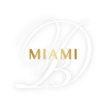 New Hosting Team for the 2019 edition of Le Dîner en Blanc - Miami