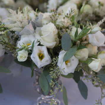 Last Day for Flower Orders