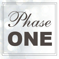 Phase ONE Information