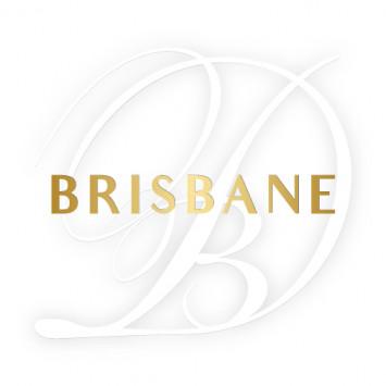 New Hosting Team for the 2019 edition of Le Dîner en Blanc - Brisbane