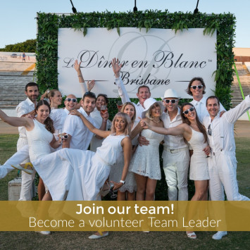 Join our team 2018