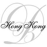 Diner en Blanc Hong Kong New Date - May 7th 2016