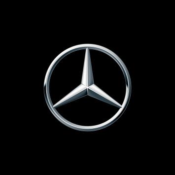Welcome DFW Mercedes Benz Dealers as Luxury Automotive Sponsor