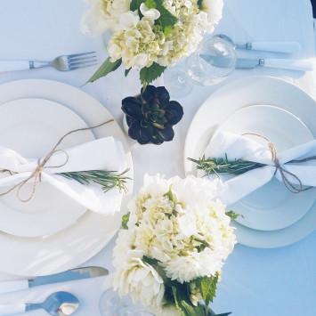 BEST TABLE - DEB SYDNEY 2014 - PIPER-HEIDSIECK