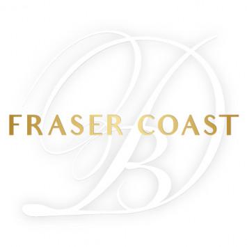 New Hosting Team for the 2nd edition of Le Dîner en Blanc - Fraser Coast