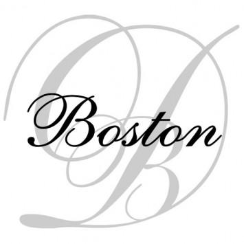 New Hosting Team for the 4th edition of Dîner en Blanc - Boston