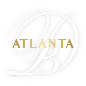 Thank you Atlanta!