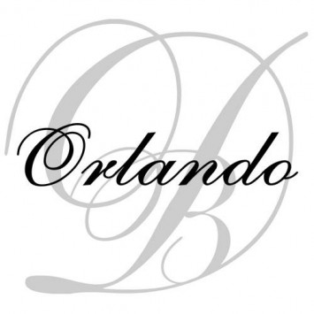 The Official Video of Le Diner en Blanc Orlando