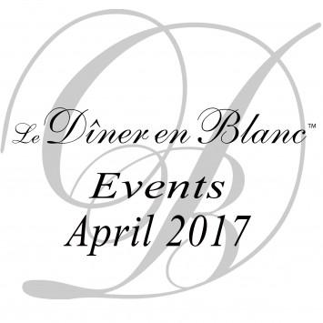 April en Blanc