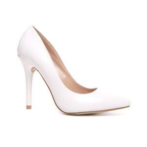 Pour les amoureuses de belles chaussures!