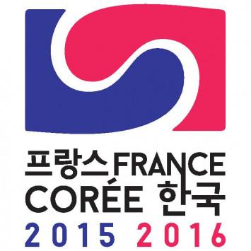 Dîner en Blanc Seoul - one of the main programs of the 2015-2016 France-Korea Year