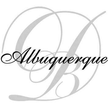New Hosting Team for the 5th edition of Dîner en Blanc - Albuquerque