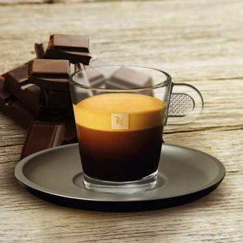 Exquisito café