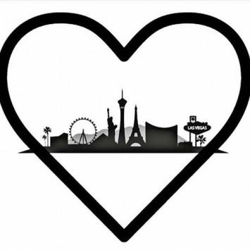 Important News: Le Dîner en Blanc – Las Vegas 2017 Postponed