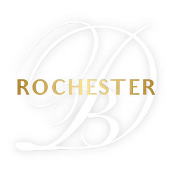 Le Dîner en Blanc Premieres in Rochester, New York in 2020!