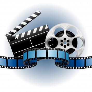 Vidéo 2014