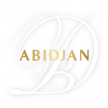 Le Diner en Blanc d'Abidjan de retour en 2020!